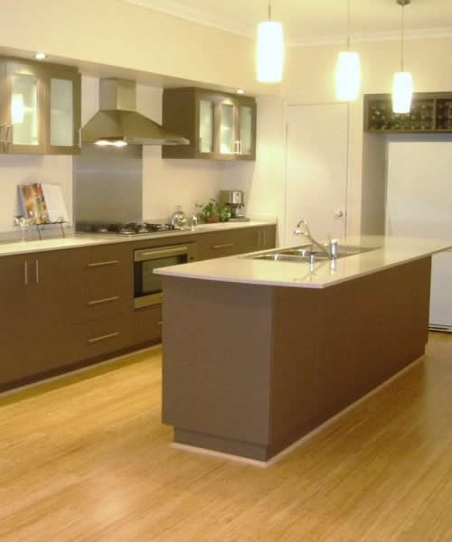 bamboo flooring sydney powerfloors