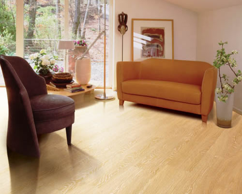 laminate flooring sydney powerfloors
